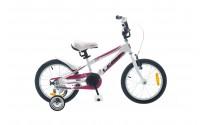 Купить детский велосипед в Одессе