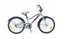 велосипед от 7 лет