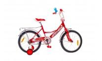 детский велосипед в Черкассах