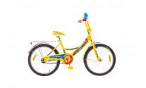 детские велосипеды в Одессе