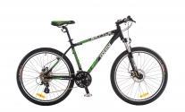 Велосипеды Винница