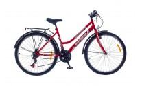 Купить велосипед Николаев