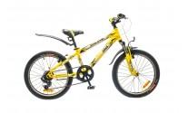 велосипед 9 лет