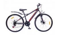 Купить велосипед Запорожье