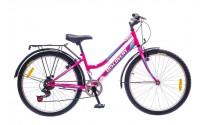 детский велосипед 16