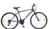 велосипед городской мужской