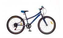 детский двухколесный велосипед