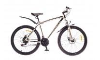 горні велосипеди
