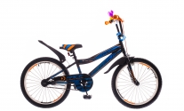 детский велосипед формула