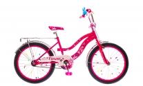 Детские велосипеды Житомир