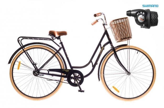 велосипеды в интернет магазине