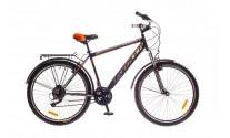 Купить городской велосипед