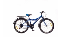велосипеды Formila