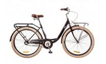 Велосипеды Drozhnik