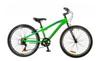 лучшие новые велосипеды