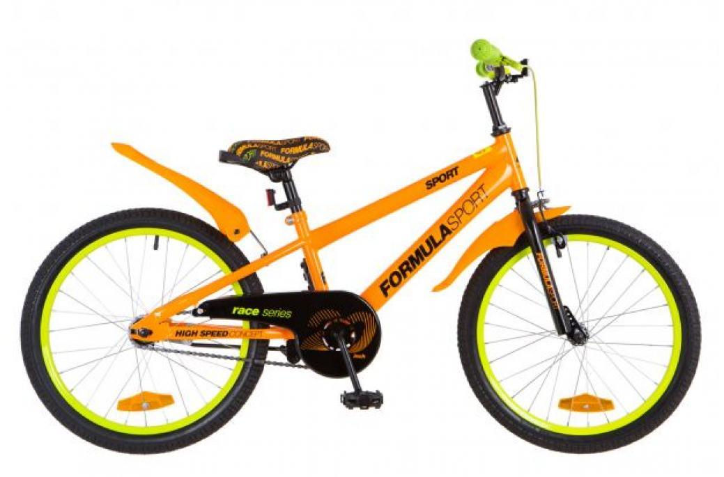 для взрослых детей велосипед купить в Велотрейде