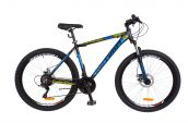 "Велосипед 27.5"" Optimabikes GRAVITY AM 14G DD Al 2018: продажа"